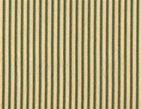 french stripe curtains new 72 quot french country ticking stripe sage green fabric