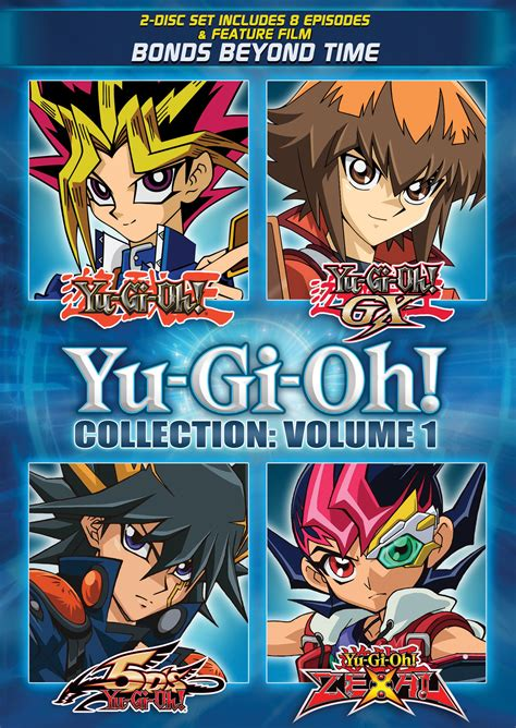 how to a the a collection volume 1 books the yu gi oh collection volume 1 flatiron company