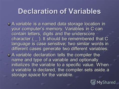 Character Variable Letter ð ñ ðµð ðµð ñ ð ñ ð ñ ð ð ñ ðµð ñ Quot Basic Input Output Output Functions Printf â Is A Library Function