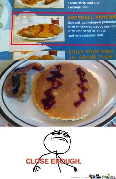pancake memes best collection of funny pancake pictures