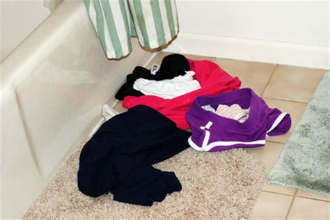 On The Floor by Clothes They Belong On The Floor Don T They From Gofatherhood 174