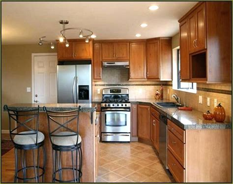 Sears Kitchen Cabinets by Sears Kitchen Remodel Cabinet Refacing Cost Home Depot