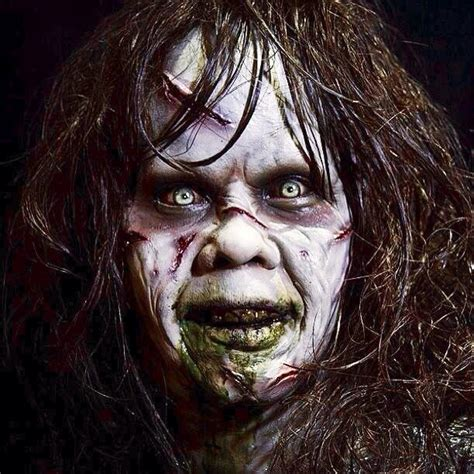 cerita film horor exorcist the exorcist scariest movie ever spooky stuff