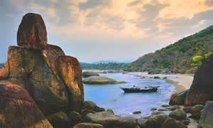 Visit goa india goa tourism amp travel guide tripadvisor