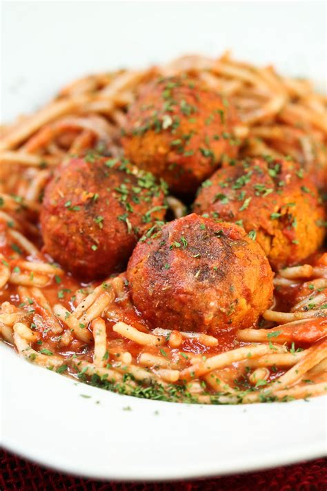 Two Meatballs In A Kitchen by 100 Two Meatballs In A Kitchen Ricotta Stuffed Sausage