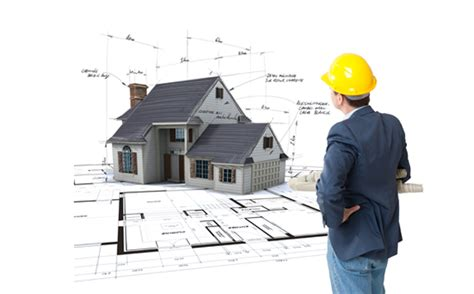 home design architects builders service how to select an architect to design your dream house