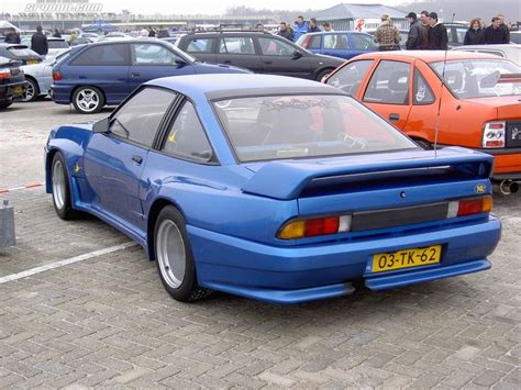 opel euro retro 43 best images about modified opel vauxhall on pinterest