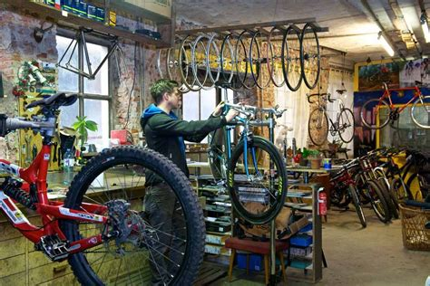 Harga Sepeda Reebok Chameleon Elite harga dan spesifikasi sepeda sport dan sepeda biz