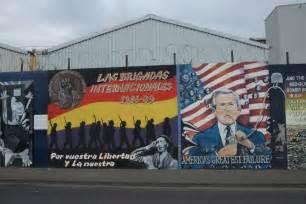 Belfast Wall Murals belfast murals related keywords amp suggestions belfast murals long