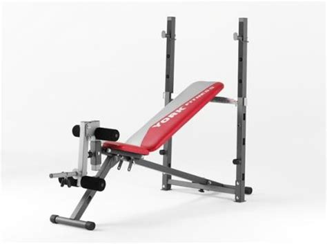 bench press argos weight benches argos 28 images flat weight bench shop