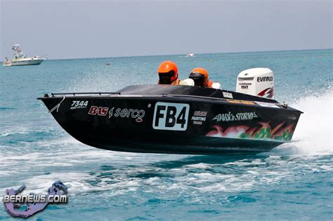 round island boat race round the island boat race bermuda august 14 2011 1 24