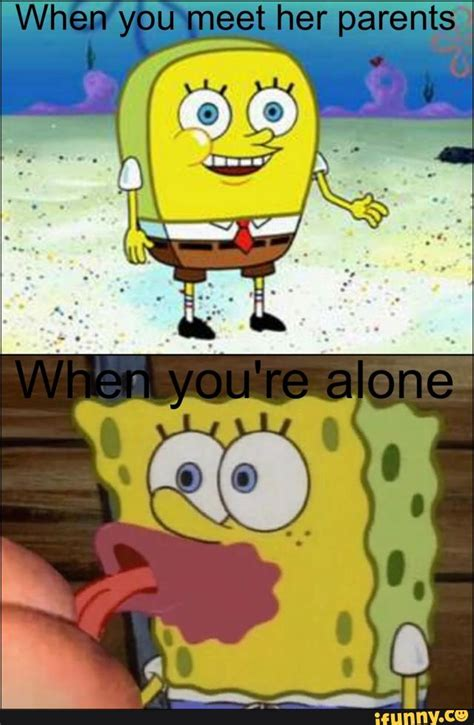 Dirty Memes - dirty spongebob memes www imgkid com the image kid has it