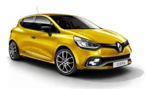 Renault Uk Cars Renault Clio Archives Aks Yeovil Renault Dealer