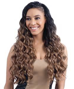hair extensions for braiding and drop long finger roll braid 22 quot freetress bulk crochet