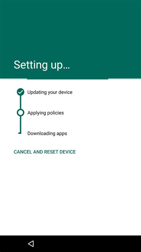 device policy apk android device policy 187 apk thing android apps free
