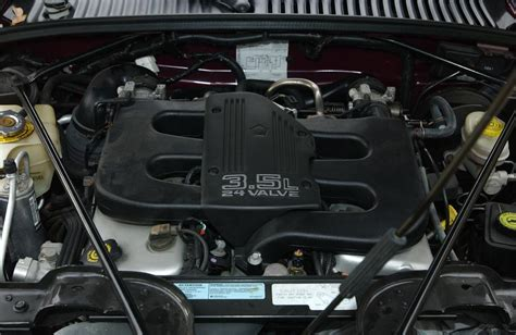 plymouth prowler engine plymouth prowler price modifications pictures moibibiki
