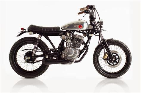 Stang Motor Honda Tiger modifikasi honda tiger 2000 style dengan tangki ori