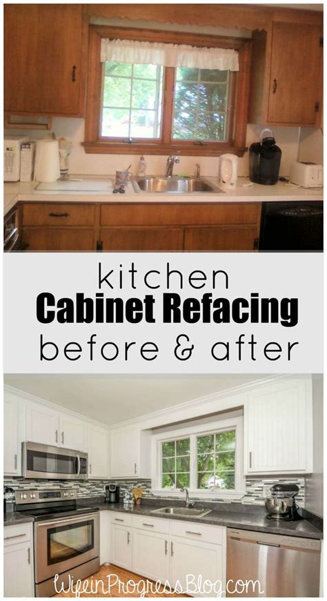 refacing old kitchen cabinets best 25 old cabinets ideas on pinterest updating
