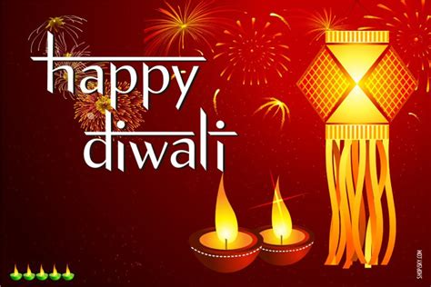 poster design for diwali poster diwali is all about preparing diwali sweets paper