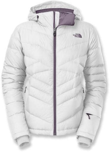 north face destiny  insulated jacket womens  rei