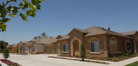 1 bedroom apartments in bakersfield ca 1 bedroom apartments in bakersfield ca 28 images terrace west apartments rentals