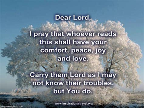Encouraging Quotes Prayer Encouraging Quotes Quotesgram
