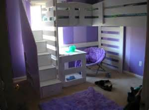 bunk beds with desk and stairs bunk loft factory l shape loft bed stairs