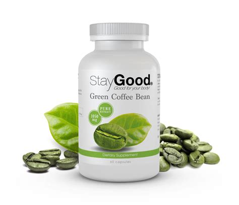 Green Coffee Bean Handel k 246 p green coffee bean staygood