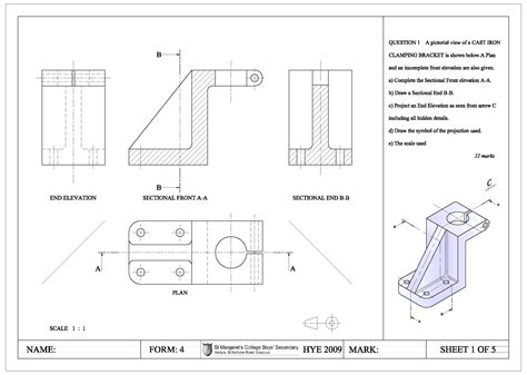 drawing chart technical drawing symbol chart pictures to pin on
