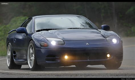 1997 dodge stealth bangshift com top 11 mctaggart s top japanese imports