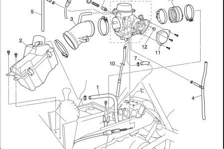 wiring diagram s 2000 yamaha grizzly 600 40 wiring