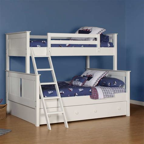 cool twin beds bedroom awesome twin beds for boys with blue walls