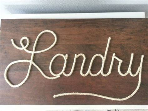 Baby Cowboy Decor by 17 Best Ideas About Cowboy Baby Names On