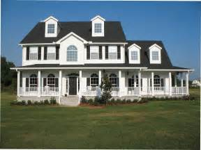 two story homes two story house plans america s home place
