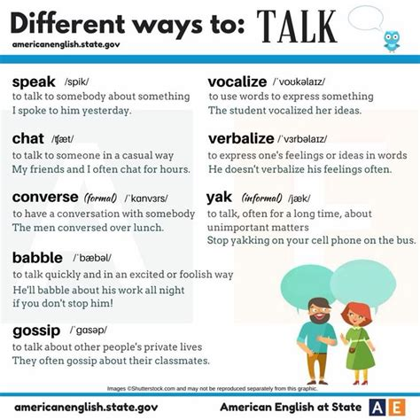 synonym for gossip verb 20 best images about english teaching on pinterest grammar