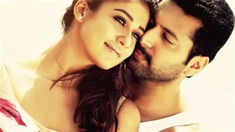 download free mp3 from thani oruvan jayam ravi nayanthara in thani oruvan movie stills latest