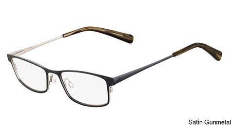 buy nike 5570 frame prescription eyeglasses