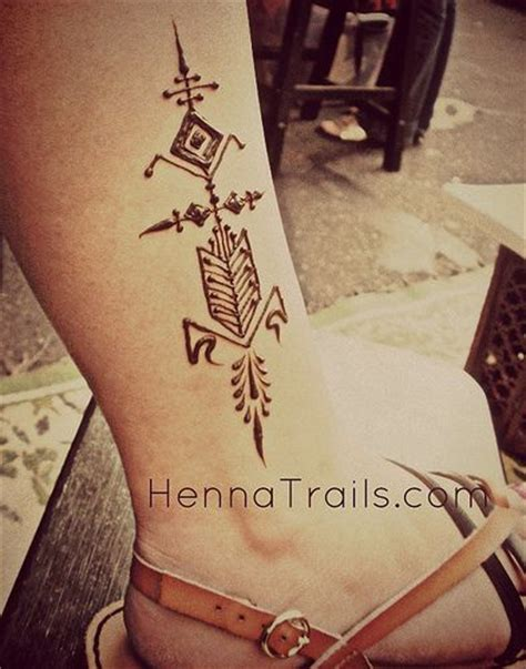 summer tattoo designs summer style and mehndi on