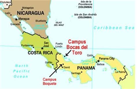 Comprare Casa A Panama by Imparate Lo Spagnolo A Bocas Toro La Destinazione Di