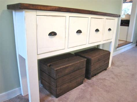 craigslist sofa table console table craigslist furniture for sale sofa table