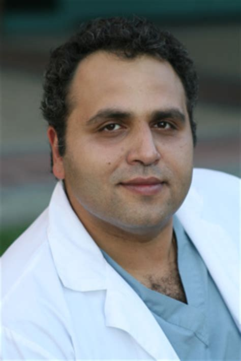 Are Doctors Offices Open On Saturday by Foot Doctor Office Open On Saturday Los Angeles Podiatrist
