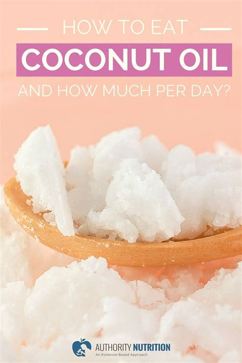 Coconut Headache Detox by 1093 Best A Healthy You Images On
