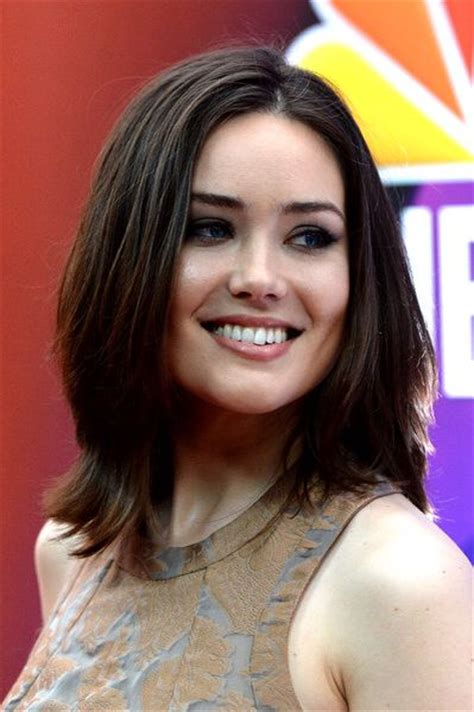 megan boone grey hair the 25 best ideas about megan boone on pinterest the