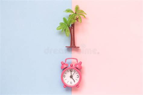 summertime clock stock images   royalty