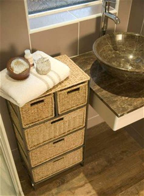 Seagrass Bathroom Accessories Seagrass Drawer Unit Home Home Drawer Unit And Drawers
