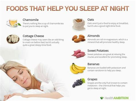 6 Remedies To Help You Sleep Better by 24 Best Sleep Images On Healthy Living Health