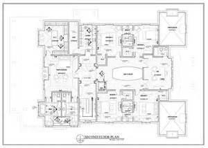 home plans companies flora di menna designs interior design company in
