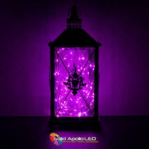 pink led string lights pink led string light 65ft