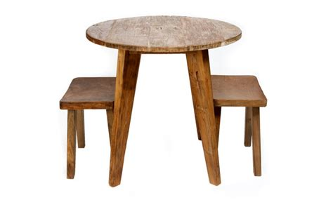 Dining Tables Sydney Dining Table Dining Table Clearance Sydney