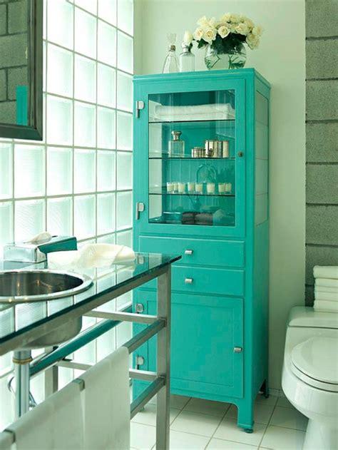 badezimmer schrank ideen design schrank badezimmer rheumri